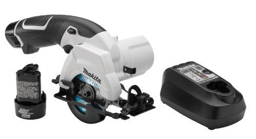 1000 Images About Best Cordless Drill Reviews On