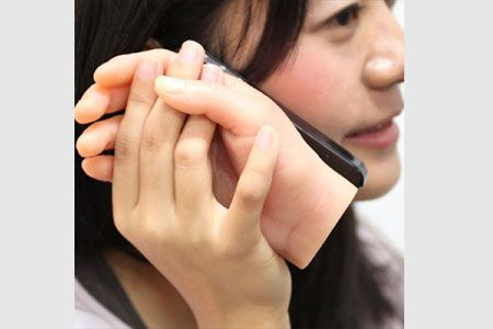 5 Most Bizarre Gadgets for the iPhone