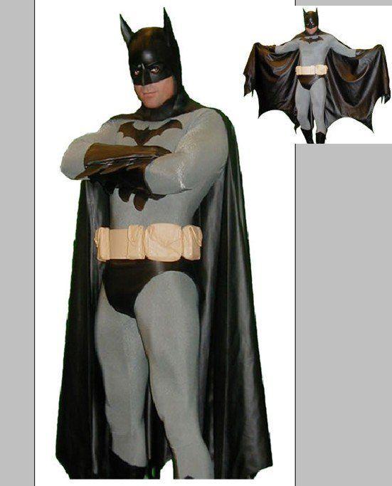 Best 20+ Batman costumes ideas on Pinterest
