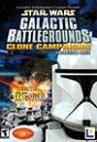 Star Wars Galactic Battlegrounds: Clone Campaigns pc cheats