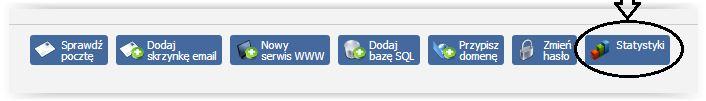 Biały ekran WordPress.