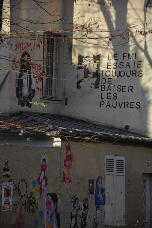 ©Vincent Brun Hannay Paris 13 em