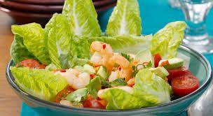 1000 id es sur le th me salade compos e originale sur pinterest marmiton salade recette. Black Bedroom Furniture Sets. Home Design Ideas