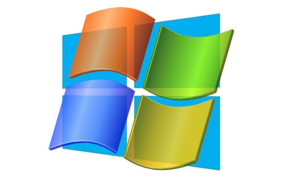 Yes, you can still upgrade to Windows 7   PCWorld. Got an old XP or Vista computer, but don't want to go with Windows 8? You still can upgrade to Windows 7, here's how...