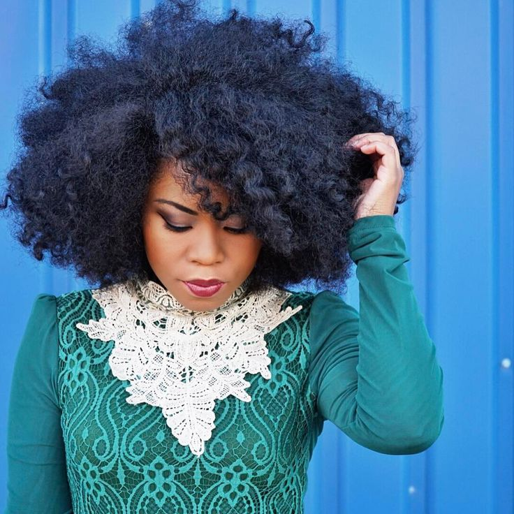 (@officialcorporatechic) afro hair. Natural hair. Texture. Kinky curly hair. Curly fro. Healthy hair. Texture close up. Curly hair. Afro curls.