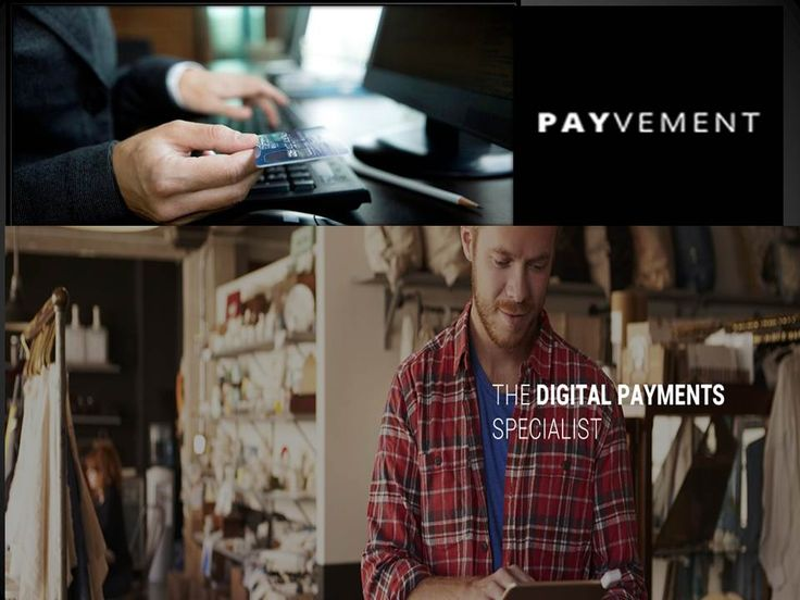 Payment Gateway Specialist in UK