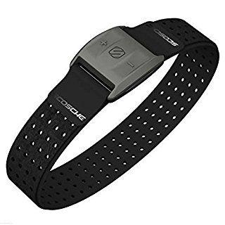 LINK: http://ift.tt/2u6wnkI - PULSÓMETROS LOS 10 MEJOR VALORADOS: JUNIO 2017 #sport #pulsometros #running #bici #deportes #gps #bicicletas #ciclismo #airelibre #fitness #electronica #bluetooth #android #iphone #smartphones #celulares #moviles #corazon #polar #garmin => La lista con los 10 Pulsómetros mejor valorados a junio 2017 - LINK: http://ift.tt/2u6wnkI