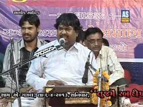 Osman Mir TeriDiwani SuperHit Songs