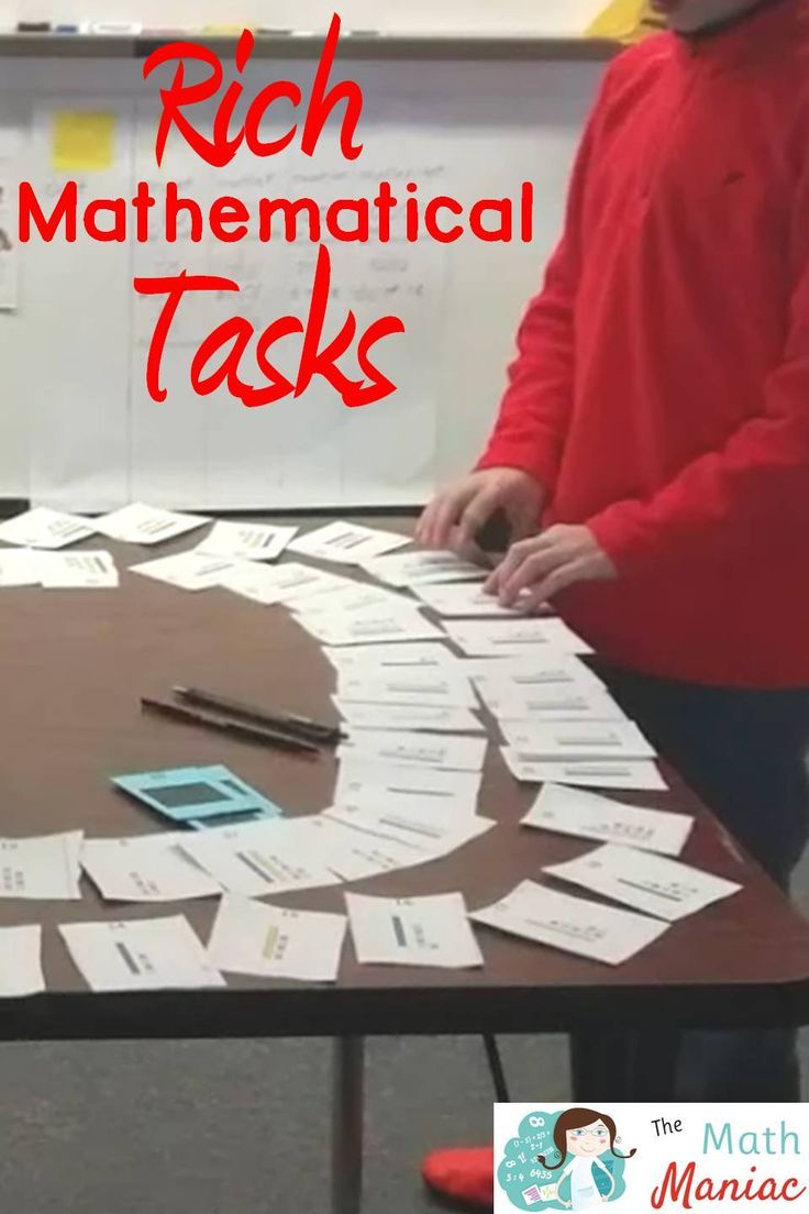 Spanish Verbs Worksheet Pdf  Best Primary Math Resources Images On Pinterest  Teaching  Ordering Decimals Worksheet Year 5 Excel with Avoiding Plagiarism Worksheet Providing Kids With Low Floor High Ceiling Tasks Are A Great Way To Get  Big Math  Vba Add Worksheet With Name Word