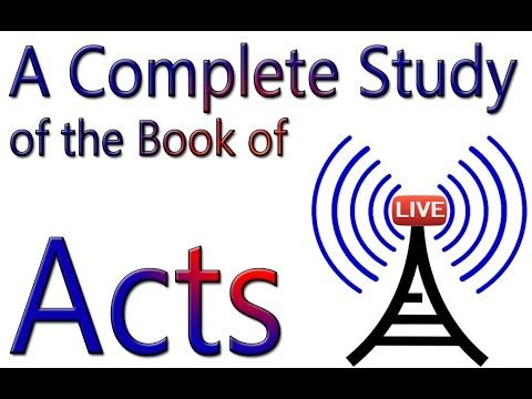 Acts 27 – Shipwreck! - http://reachmorenow.com/acts-27-shipwreck/ - http://i2.wp.com/reachmorenow.com/wp-content/uploads/2015/06/8-16-12-abr-shipwreck-ofPaul238rd00z.jpg?fit=3024%2C1024