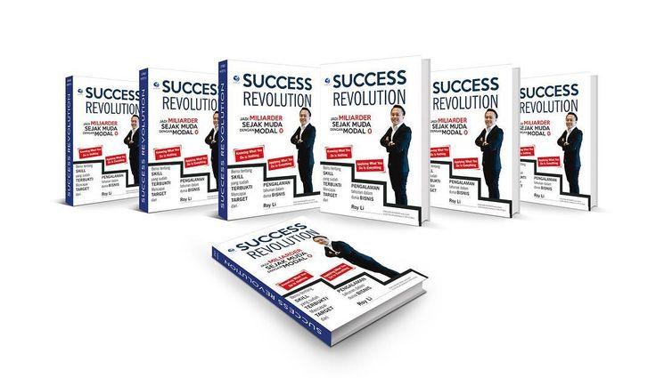 """MEMANG BENAR! TRUE STORY. Agenda hari ini Sewaktu saya dalam perjalanan ke kantor. Saya sering menduga-duga saya sering penasaran saya sering bertanya-tanya.  Sebenarnya Apa yang membuat seorang bisa mencapai kesuksesan? Dan Apa yang tidak? Ini sebenarnya pertanyaan umum pertanyaan yang mungkin juga sering Anda pikirkan juga. Sering Anda tanyakan juga ke diri sendiri.  Tapi sekali lagi saya ingat juga saya pernah membaca. Anthony Robbins pakar kesuksesan pernah bilang begini """"Kualitas…"""