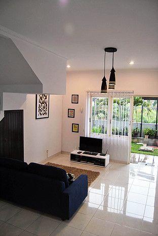 Villa Green Apple Batu Malang - 5 menit dari Jatim Park & BNS