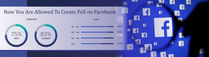 Create Survey on Facebook with Facebook Customer Service If any of the Facebook users is unable to create survey on Facebook, then it is suggested to call Facebook Customer Service Number 1-877-470-3053 right now