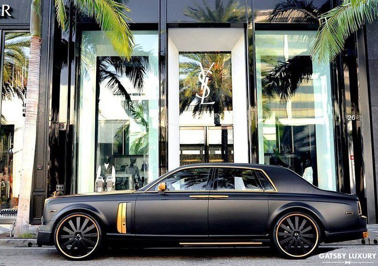 gatsby lifestyle rolls royce phantom car toys rolls. Black Bedroom Furniture Sets. Home Design Ideas