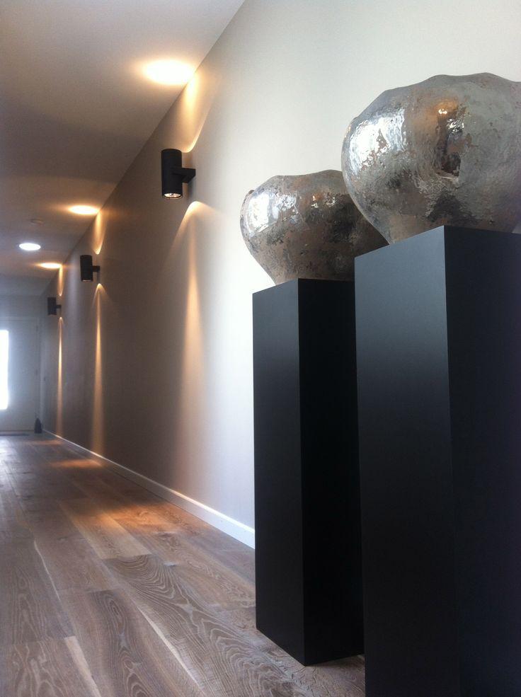 Nieuwbouw appartement binnenstad nijkerk favorites by mart - Corridor tapijt ...