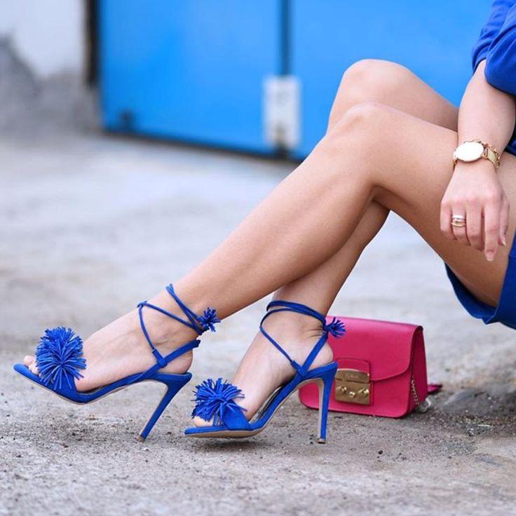 #ootd (via: @elepetrella) #SanteGirls Available in stores & online (SKU-91631): www.santeshoes.com