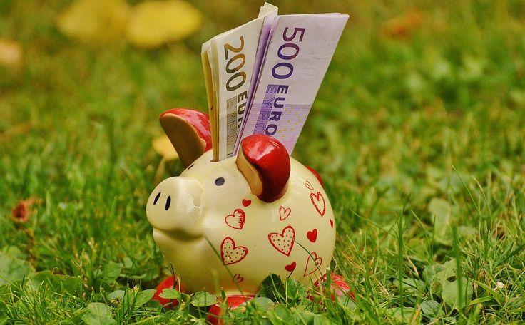 Inšpiratívne spôsoby z praxe ako ušetriť peniaze