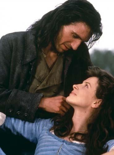 Cathy & Heathcliff - Les Hauts de Hurlevent