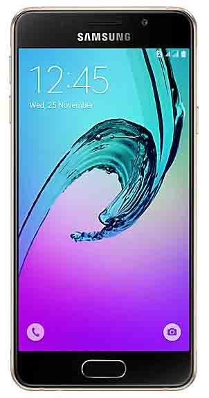 #HardReset #Samsung Galaxy A3 2016 Download Mode - https://www.hard-reset.mobi/samsung-galaxy-a3-2016-download-mode/