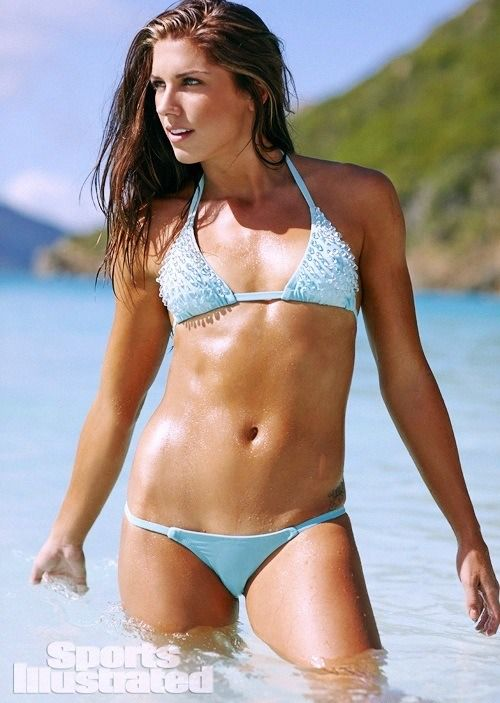 alex morgan | Women | Pinterest | Posts, Alex o'loughlin ...