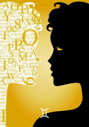Horoscope Astrologie Amoureuse, Scorpion + Gémeau - Astrodienst