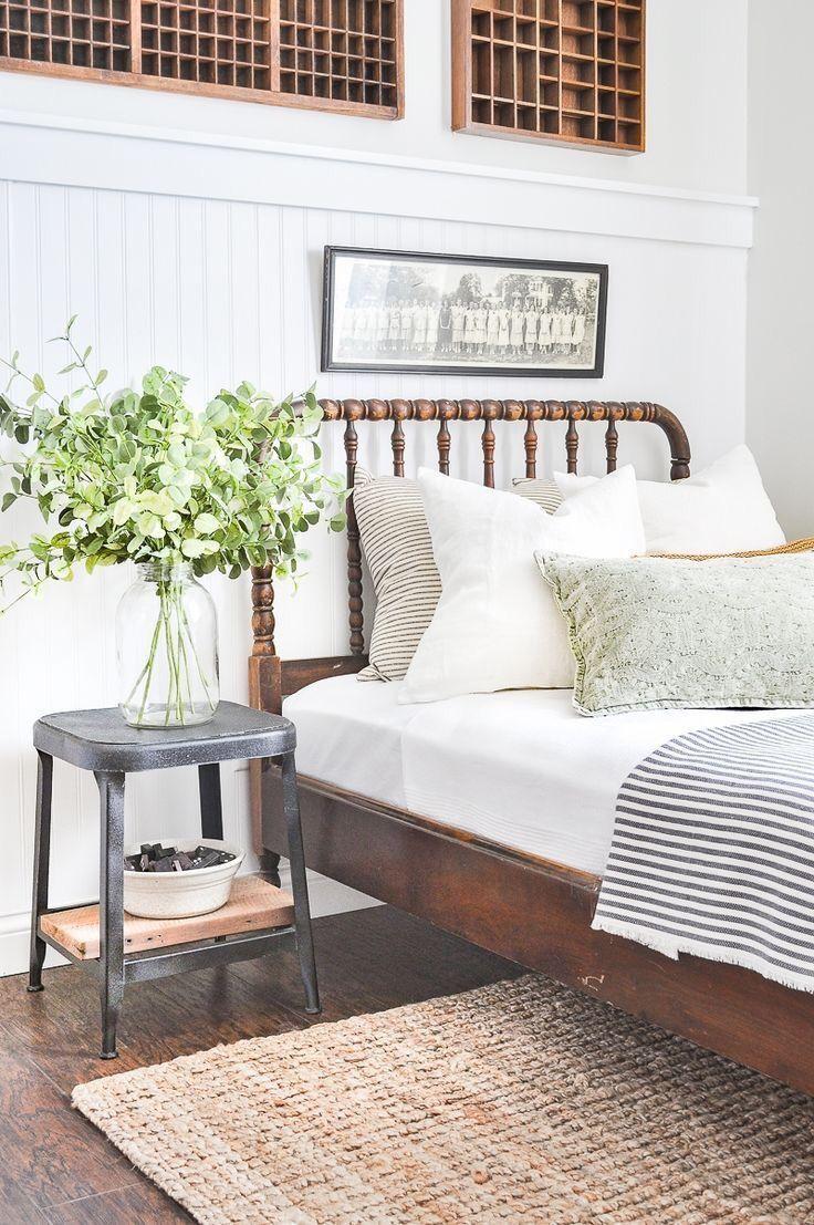 Beautiful Bedroom Decoration Ideas  abodes  Pinterest