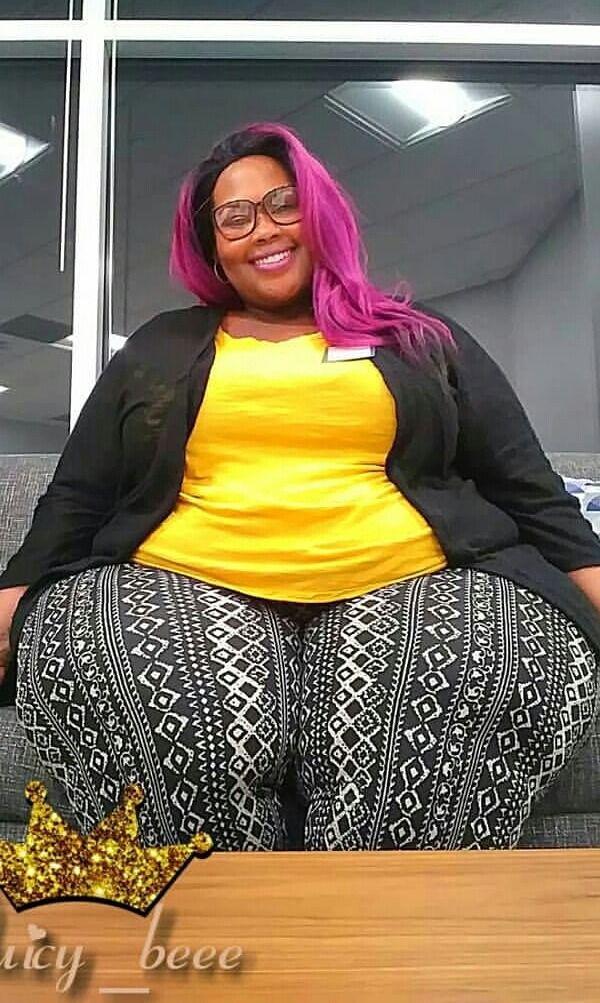 Petite Ebony Big Ass Bbc