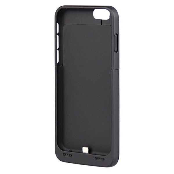 Carcasa con #Bateria para Iphone 6 L-Link LL-AM-116.    http://www.opirata.com/es/carcasa-bateria-para-iphone-llink-llam116-p-36828.html