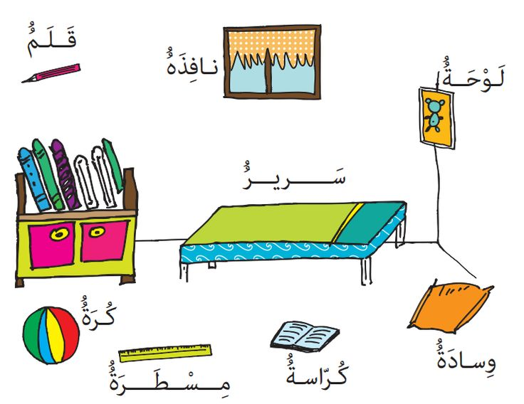 40 best house theme activities arabic for kids images on pinterest crafts for kids art. Black Bedroom Furniture Sets. Home Design Ideas