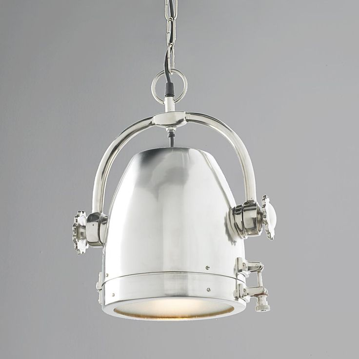 Nautical Light Fixtures Kitchen: 316 Best Images About Coastal And Nautical Looks On