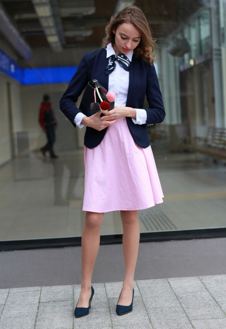 Alterations - blog o modzie : listopada 2016 #blogger #tan #pantyhose #legs #heels