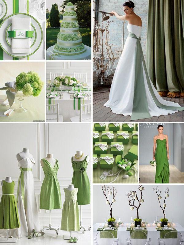 491 Best Ides De Mariage Images On Pinterest Wedding Ideas