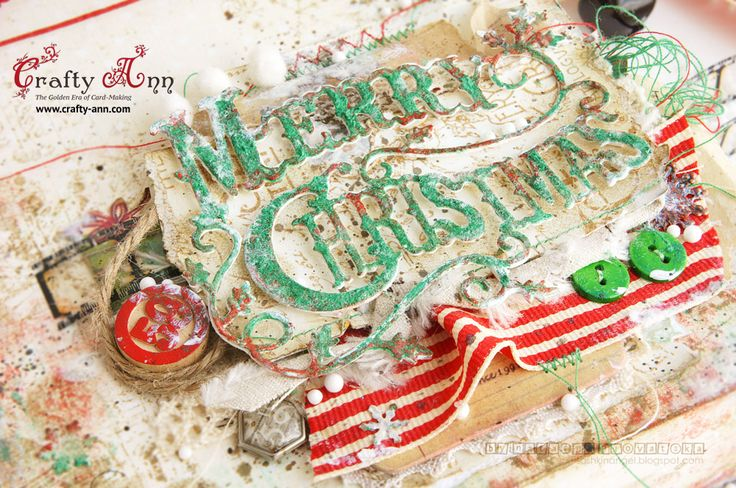 http://www.crafty-ann.com/products/merry-christmas.html