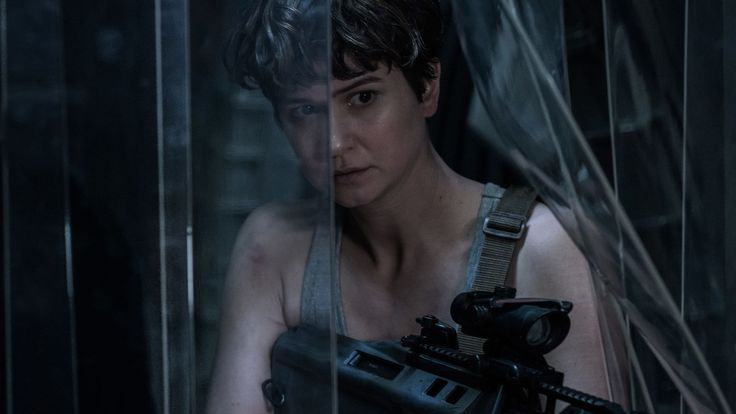 "Watch Alien: Covenant Free Download Full Movie Online  Playnow ➡ http://watch.myboxoffice.club/movie/126889/alien-covenant.html Release : 2017-05-10 Overview : Bound for a remote planet on the far side of the galaxy, the crew of the colony ship Covenant discovers what they think is an uncharted paradise, but is actually a dark, dangerous world — whose sole inhabitant is the ""synthetic"" David, survivor of the doomed Prometheus expedition."