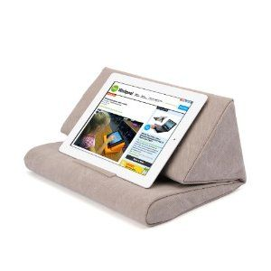 23 Best Images About Pillow System Inspira On Pinterest