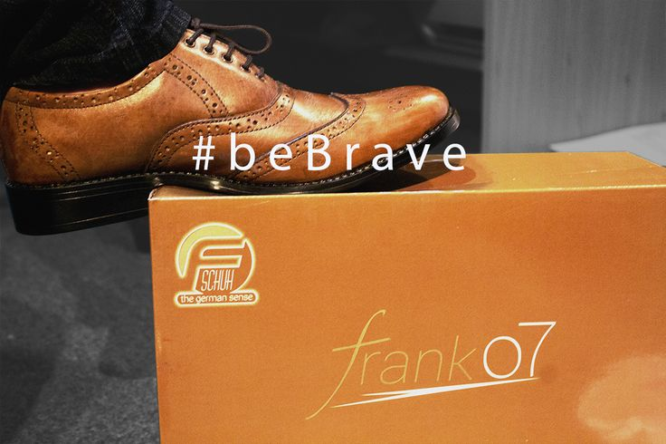#beBrave Franko7.com coming soon in your smart devices! Sign up now to receive exclusive member only deals! #Franko7 #beingbrave #classy #formal #shoes #unique #designs #signup #now!