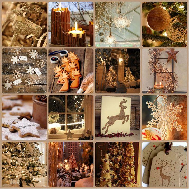 Картинки новогодние для фотоколлажа