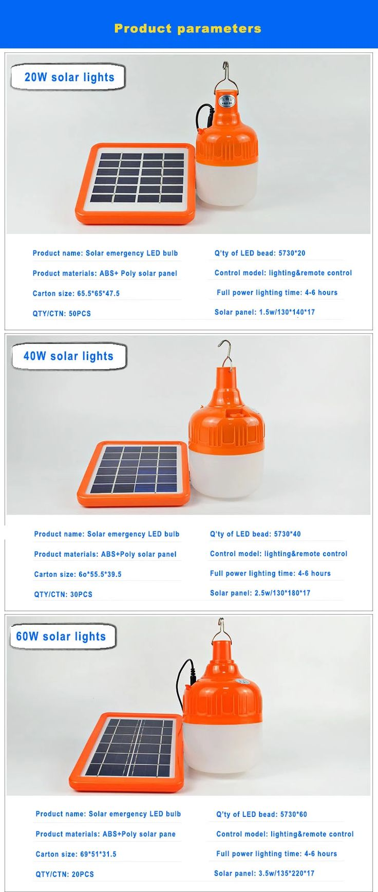 Home Application Dc Solar Lighting Hand Lantern Type Using At Dark Night For Lighting Up For Home Use B In 2020 Solar Lights Solar Lighting System Small Solar Lights