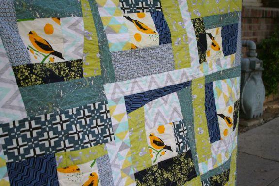 54 Best Passage Quilt Patterns Images On Pinterest Quilt