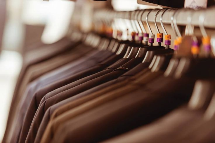 Stop by and visit us at Westfield Topanga & The Village to find your perfect suit or tux to buy or rent! You can bring in color swatches, get measured, and have a personalized experience just for you and your needs.  6600 Topanga Canyon Blvd , STE 2054A, Canoga Park, California 91303 - (818) 999-2955  #wedding #weddingsuit #canogaparksuitrental #cangogaparktuxrental #tuxrental #suitrental #weddingtux #topangamall