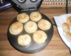 29 best images about tartes on pinterest cooking recipes. Black Bedroom Furniture Sets. Home Design Ideas
