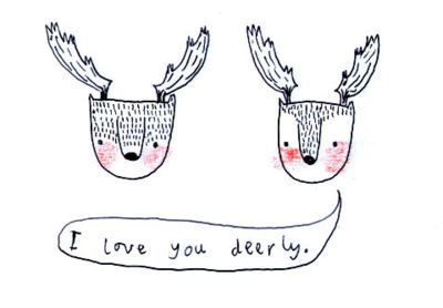 I love you deeply :)