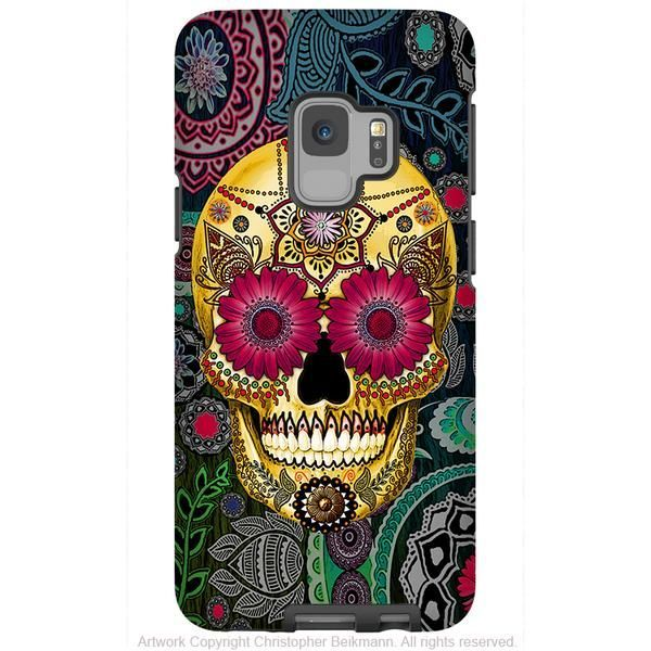 Silicone Case For Samsung Galaxy S9 S8 S7 S6 Edge S5 S4 S3 Plus Phone Cover Tardis Box Doctor Who At Any Cost Fitted Cases