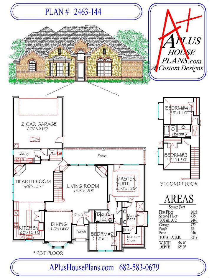 1000 images about 2000 sqft to 2500 sqft house plans on for 2 car deep garage