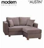 Apartment Size Furniture - Bing Images