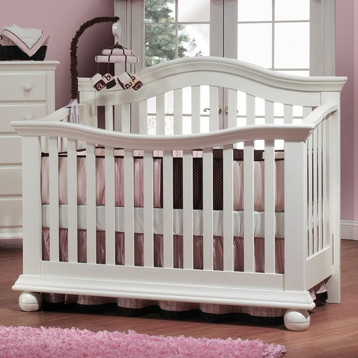 8 best Crib/Dresser Options images on Pinterest | Baby cribs, Crib ...