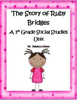 Fourth Grade Black History Month Worksheets