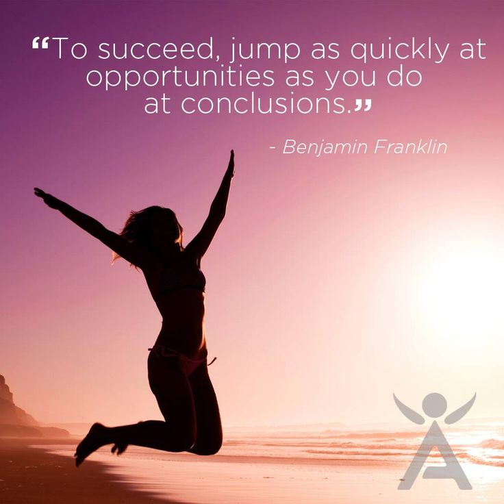 Jumping To Conclusions Quotes: 1000+ Images About Quotes On Pinterest
