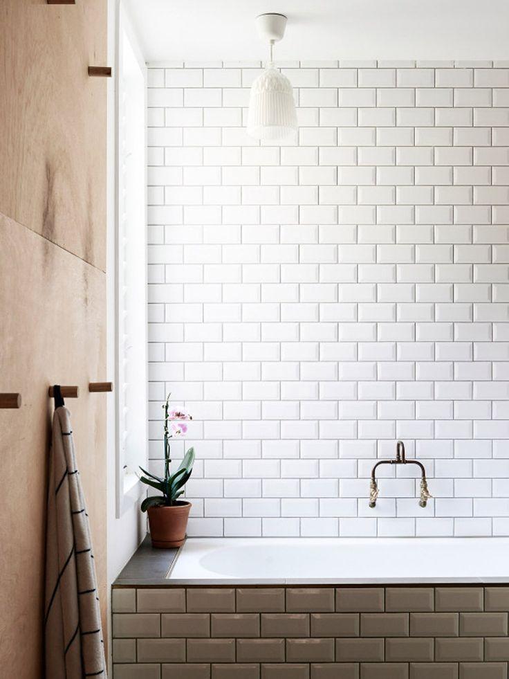 Die besten 25 badewanne ablage ideen auf pinterest for Badezimmer neuheiten