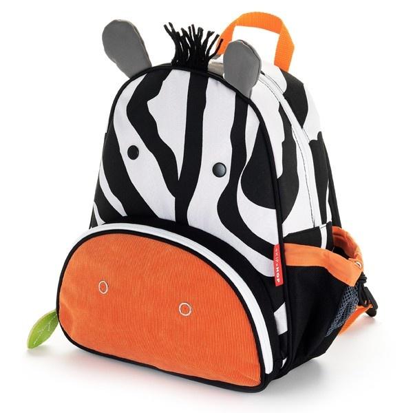 Dotty Hippo - Skip Hop Zoo Pack Zebra, £20.75 (http://www.dottyhippo.co.uk/products/Skip-Hop-Zoo-Pack-Zebra.html)